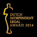 Logo DILA 2014