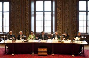 Eerste Kamer in vergadering versie 2