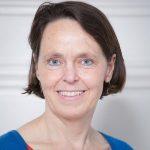 Profielfoto Selma van Velsen